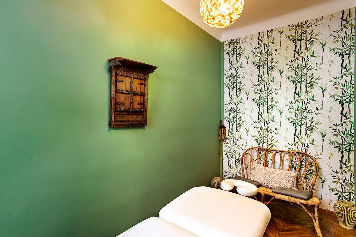 stressdeponie. Black Bedroom Furniture Sets. Home Design Ideas