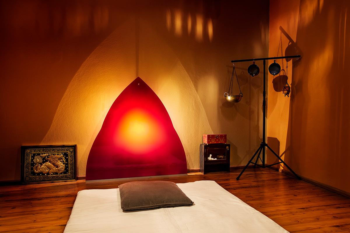 Massageraum Einrichten stressdeponie